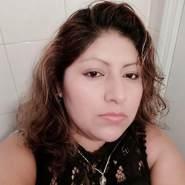rosii9059's profile photo