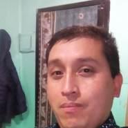 angela3085's profile photo
