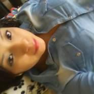 munizbrenda296's profile photo