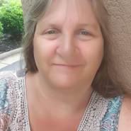 michellew107's profile photo