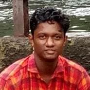 shreyashm10's profile photo