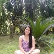 Mhaerelle's profile photo