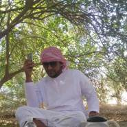 5556EA12's profile photo