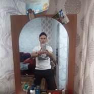 maks_maloj's profile photo