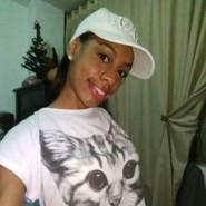 lopezsanmartin96's profile photo