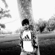 mdnurislam063's profile photo