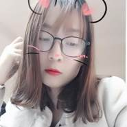 thanht1194's profile photo