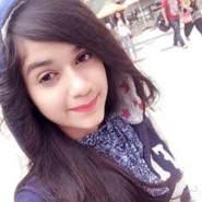 snayas's profile photo