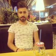 ali_firtina81's profile photo