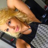 janesandra9's profile photo