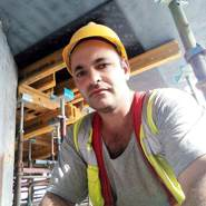 abdullahd395's profile photo