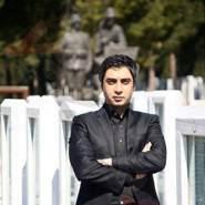 user_vpj60's profile photo