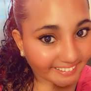chaliar1's profile photo
