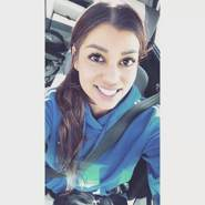 lovelyfarida159's profile photo