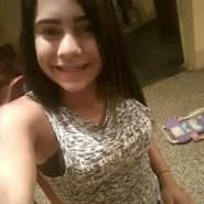 alejandrap179's profile photo