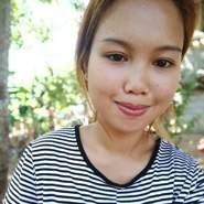 angelicav86's profile photo