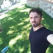 necmettinCelik3's profile photo