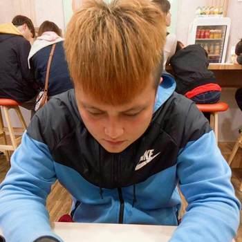 skyt836_Yilan_Single_Female