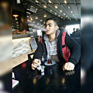halilk670's profile photo
