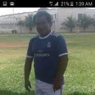 miguelg1221's profile photo