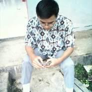 jajazakaria115's profile photo