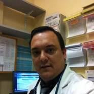 doctorramirez's profile photo
