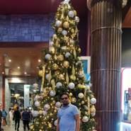neerajs254's profile photo