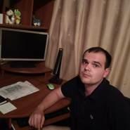 user_cp460's profile photo