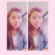 jennyl173's profile photo
