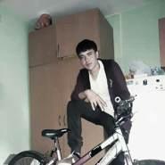 user_gqm296's profile photo