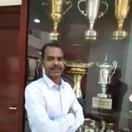 himat658's profile photo