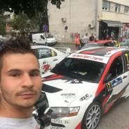 josipb32's profile photo