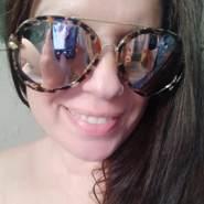 m_neroulia's profile photo