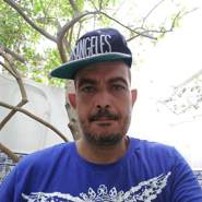 mohamedr2173's profile photo