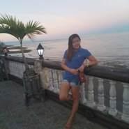 charise_30's profile photo