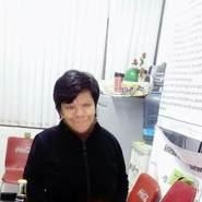 virginiag43's profile photo