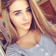 marisha_2247's profile photo