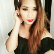 bel612's profile photo
