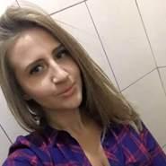 oliviard's profile photo
