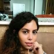 akashe_negin's profile photo