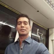 rajibr28's profile photo