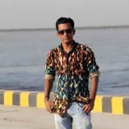 sonur658's profile photo