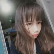 tuch134's profile photo