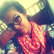 yorgelis22's profile photo