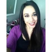 Ava__xx's profile photo