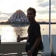 vixionf's profile photo