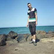 ibrahime851's profile photo