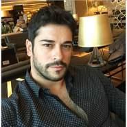 victor_26_3's profile photo