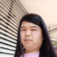tihkle_2010's profile photo