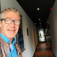 markwood413's profile photo